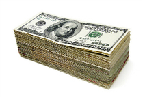 Straight from a College Student: Making Your Money Last in College | MyAdvisorSays | Scoop.it