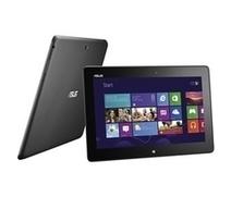 GoMoincher: Tablettes tactiles : Asus VivoTab Smart ME400C-1B016W et Xperia Tablet S | GoMoincher | Scoop.it