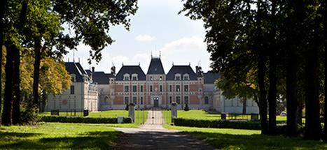 Nouveauté : Ouverture du Musée Louis de Funès au Cellier | Maison et habitat | Scoop.it