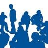 Concertation - Démocratie participative