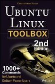 Ubuntu Linux Toolbox, 2nd Edition - PDF Free Download - Fox eBook | Common technically random thoughts | Scoop.it