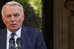 Le gouvernement souhaite signer les nouveaux contrats de plan àl'été2014 aveclesrégions - Courrier des maires | Ressources de la formation | Scoop.it