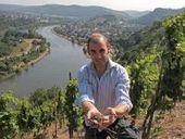 New German Rieslings somewhere between dry and sweet | Vitabella Wine Daily Gossip | Scoop.it