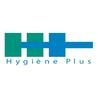 Hygiène Plus