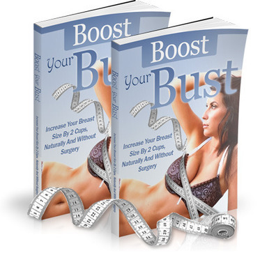 workouts: boost your bust   workouts   Scoop.it