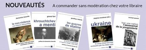 Les éditions Delga   dialectique   Scoop.it