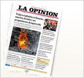 OncoSalud: cuidados paliativos en domicilio - La Opinión | Cuidados Paliativos | Scoop.it