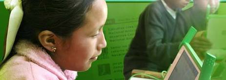 Una Laptop por Niño | Experiencias locales | Scoop.it
