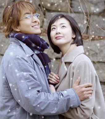 Phim Bản Tình Ca Mùa Đông | Vtv2 | Phim Hàn Quốc | Xem phim Full HD | Scoop.it
