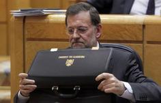La realidad desborda los planes de Rajoy | Partido Popular, una visión crítica | Scoop.it
