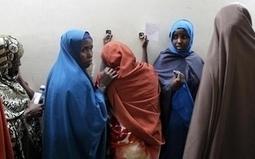 Kenya: Halt Crackdown on Somalis | Human Rights Watch | Human Rights | Scoop.it