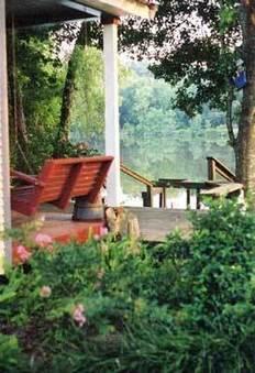 Breaux Bridge accommodations, Cajun Cottages bed and breakfast, Louisiana, LA   bed and breakfast louisiana   Scoop.it