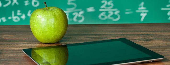 Enquête : La perception de l'évaluation par les pairs dans les MOOC | MOOC Francophone | Scoop.it