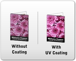 Increased Demand for UV Coatings | Offset Printing Machine Manufacturers | Post Press Machines Suppliers India | Scoop.it