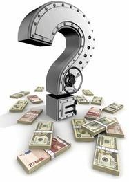 Alternativas para pymes al tradicional crédito bancario - Expansión.com   Finance-Financiamiento   Scoop.it