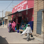 Mali extremists target women | Law and Religion | Scoop.it