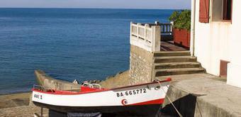 Résidences secondaires : les prix des villas de 100 stations balnéaires   IMMOBILIER 2015   Scoop.it