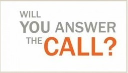 How To Handle Prospects or Clients That Don't Answer Your Calls   Work From Home Opportunities Review   Scoop.it