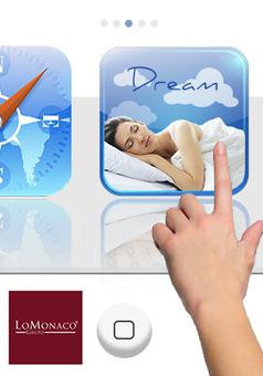 Aplicaciones que ayudan a dormir (por Grupo Lo Monaco) | Lomonaco un buen descanso | Scoop.it