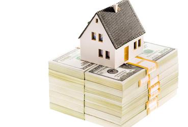 Les sociétés civiles de placement immobilier | l'investissement | Scoop.it