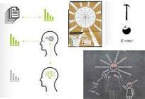 DATAJOURNALISME • L'infographie expliquée en images | L'infographie | Scoop.it