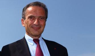 "Henri Proglio : ""La capacité d'investissement d'EDF sera au rendez-vous""   Le groupe EDF   Scoop.it"