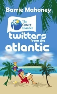 Travel Insurance - Are You Covered? | Canary Islands | Scoop.it