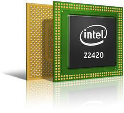 End is in sight for Intel's Atom netbook-specific processors | PCWorld | Nerd Vittles Daily Dump | Scoop.it