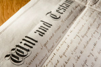 4 things to know about Alzheimer's and estate planning | Estate Planning New Mexico | Scoop.it