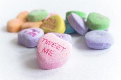 Ma vie de fake sur Twitter | Exemples à ne pas suivre sur les réseaux sociaux | Scoop.it