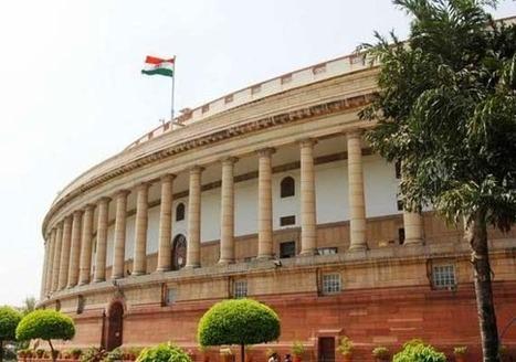 Vaikundarajan - Information And Viwes: A Turbulent Start To The Budget Session - Vaikundarajan   News   Scoop.it