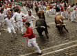 More Injuries In Spain's Running Of The Bulls | READ WHAT I READ | Scoop.it