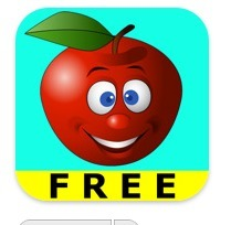 iPad and iPod Touch 4 learning - K-12 Apps | iLearn iPads | Scoop.it