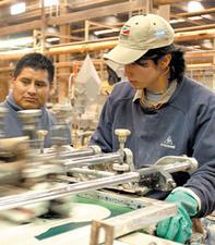 Página/12 :: Economía :: El reparto de la torta | Economía | Scoop.it