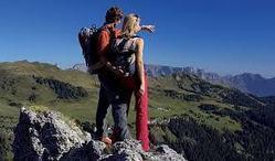 Switzerland Tourism Attractions | Honeymoon in Switzerland | World Tourism | Scoop.it