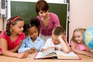 Relieve ADHD Symptoms Naturally and Safely in Adults and Children   ADHD Treatments   Scoop.it