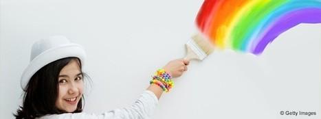 Bricoler pour redonner sens et intelligence au travail - HBR | SLOW LEADERSHIP | Scoop.it