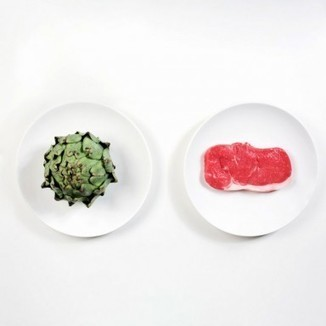Ask the Diet Doctor: Are Plants or Meat Better Sources of Iron? - Shape Magazine | Nutrition Today | Scoop.it