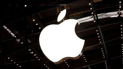 Apple update to tackle power attack | ICT in the news | Scoop.it