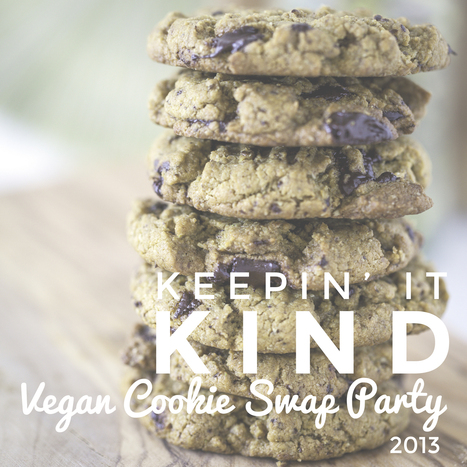 Kid-Tested & Approved - | How to Eat Vegan in College (Cheap + Easy Transitions) | Scoop.it