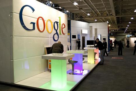 Google considera el català una de les 10 llengües més actives del món | Apunts de Salvador Guinart | Scoop.it