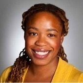 Spreaker - Be Heard – Heather McGhee Interview | Secular Curated News & Views | Scoop.it