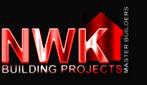 NWK Building Projects | NWK Building Projects | Scoop.it