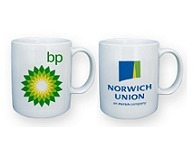 Promotional mugs – how they can raise the profile of your business | Marketing Products | Scoop.it