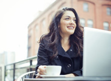 6 Steps to a Career Plan that Actually Works | Career Development, Personal Branding & Job Hunting | Scoop.it