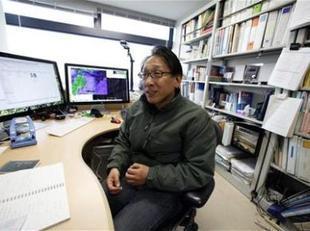 Le Japon doit améliorer la lutte anti-tsunami | Yahoo! Actualités-Reuters | Japon : séisme, tsunami & conséquences | Scoop.it