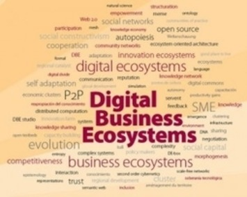 3 Megatrends for 2012 - Or Why Shared Value is Indeed an Answer - Forbes | Megatrends | Scoop.it