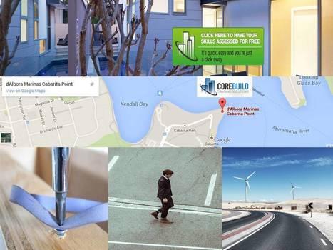 Builders Licence Course   markbouchar072   Scoop.it