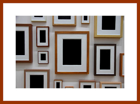 Lady parisienne: L'exposition d'art contemporain au centre Pompidou | Expositions Centre Pompidou | Scoop.it