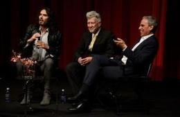 Russell Brand wants to work in 'Doctor Who' - Movie Balla   News Daily About Movie Balla   Scoop.it